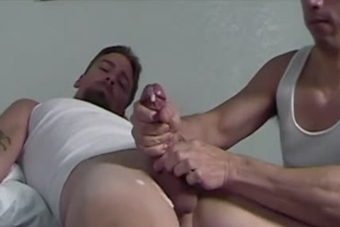 Making guys Squirt