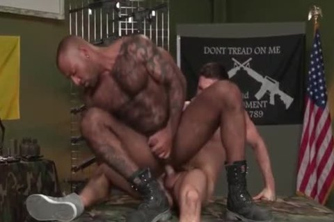 Tristan Jaxx And Daymin Voss