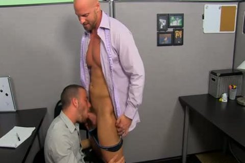 PhoeniXXX - Mitch Vaughn & Parker Perry.mp4