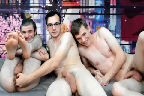 excellent twinks bunch fucking Live On Cruisingcams.com