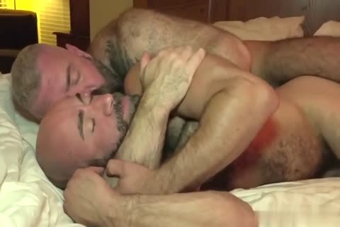 homosexual Family Taboo Role-Play ball cream flow Cousins