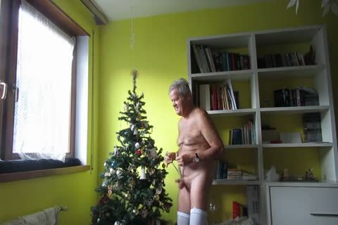 Jerking At Christmas-comp-1a
