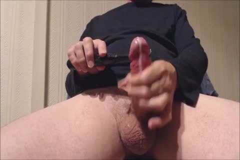 My Solo cum Compilation 13 33 juicy Orgasms 13 recent Clips
