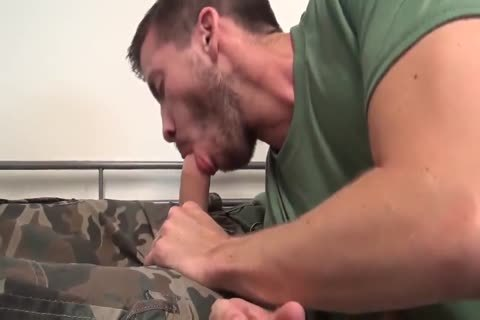 cum, Join The Army !!!
