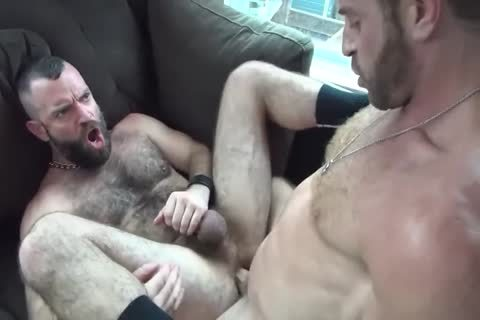 Folsom Sex Party / orgy