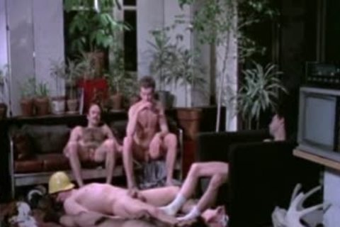Ballet Down The Highway (1975) Complete clip