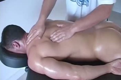 Romario S Massage L