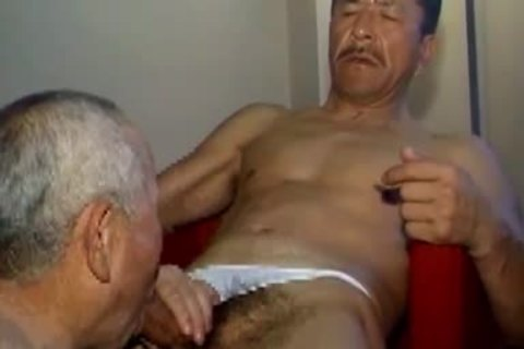 JAPANESE DADDY GONE beautiful PT 1 (Unedited) Read The About
