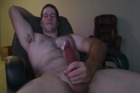 O-Faces - lusty amateur males cream flow Compilation (with Faces)