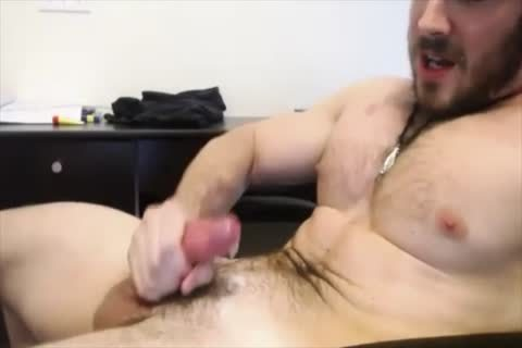 gorgeous curly boys Shooting large Loads *ace_cumpilations*