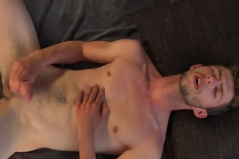 tasty chocolate hole Compilation, Cumpilation, Uncut fellows