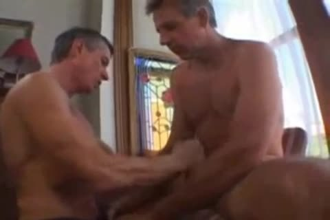Jay Taylor And Brent V (RM15 P2)