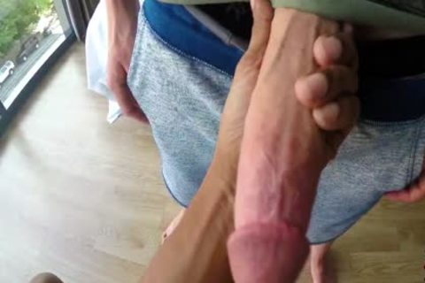 banging bare And With large Blowjobs And Cumshots 2023