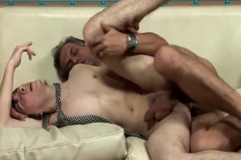 Fingering And pounding