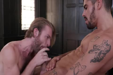 3some Double Penedtration With Valentin Amour - ?