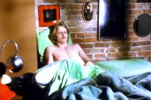 The Night before (1973) Part 4 - Repost