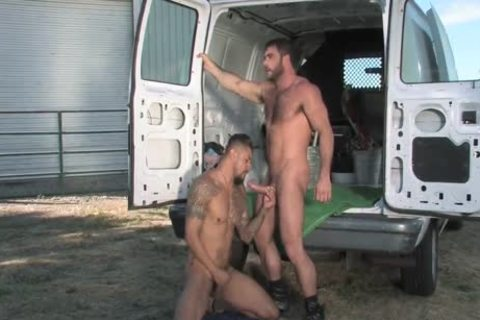 Boomer Banks And Mike Dozer (OR2 P1)