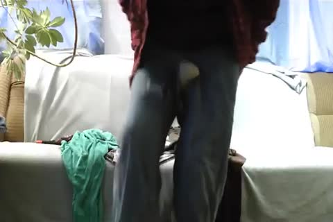 Xtra longrip Session and cumming (Destruction of  clothes)